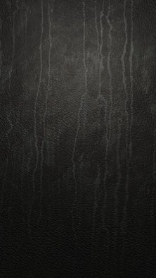 Dark-Shades-Wallpapers-6