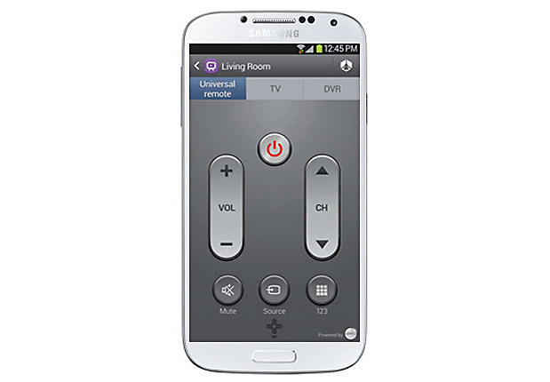 Samsung-Galaxy-S4-remote