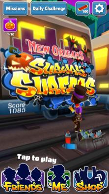 Subway_Surfers_1.15.0 (3)