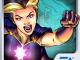 Supreme Heroes Card RPG