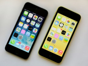 iphone-5c-and-5s-635