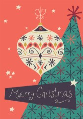 Jessica-Hogarth_Christmas_5