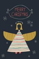 Jessica-Hogarth_Christmas_7