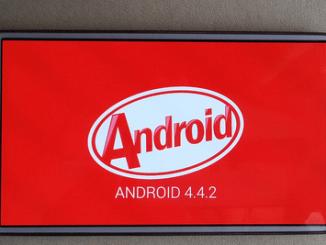 Android 442 Galaxy S4 Galaxy S4 KitKat 442 Galaxy S4 KitKat 6