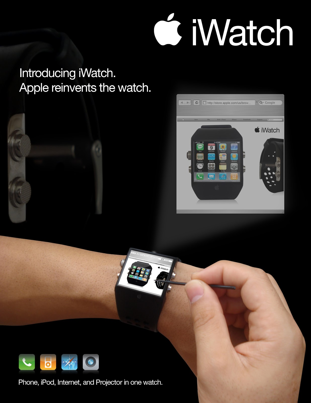 Tim-Cook-Himself-Believes-a-Smart-Watch-Is-a-Better-Solution-than-Google-Glass-2