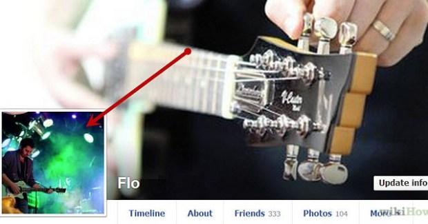 Facebook s