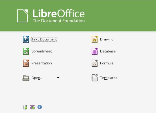 LibreOffice_4.0.1.2_Start_Center