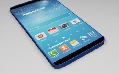 Samsung-Galaxy-S5-400x250