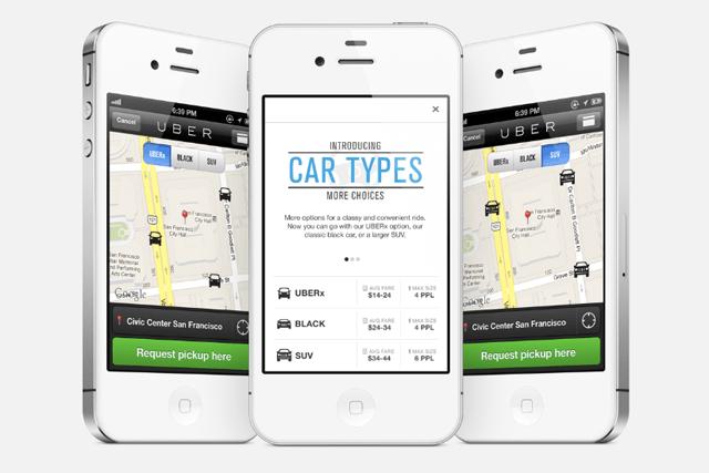 ubercartypes_large_verge_medium_landscape