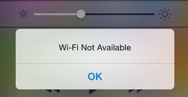 iOS-7-1-Error-WiFi-Not-Available