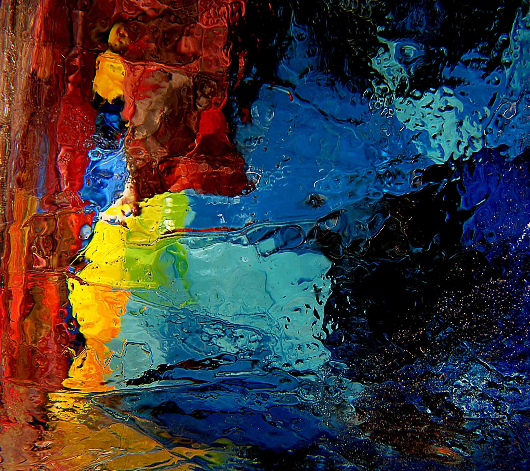 Abstract-Water-Painting-Colors-Samsung-Galaxy-S5-HD-Wallpapers-Download
