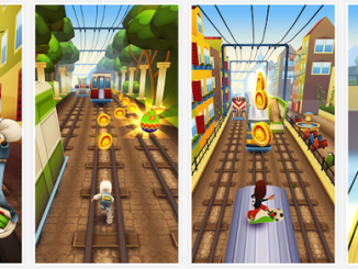 Subway Surfers Seoul Hack with Unlimited Coins and Keys for