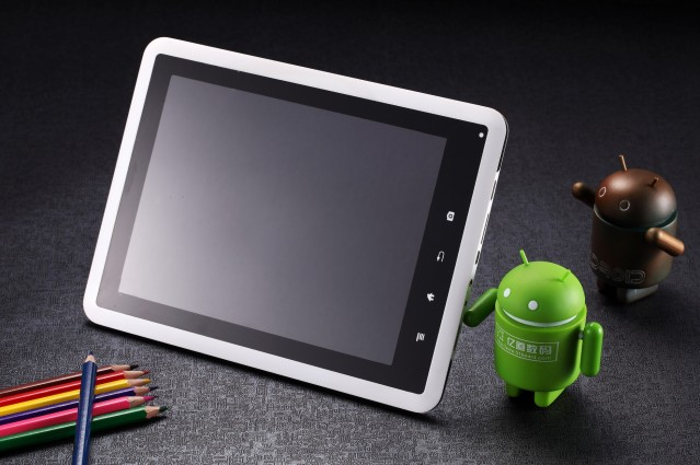 web-design-on-android-tablets-639×425