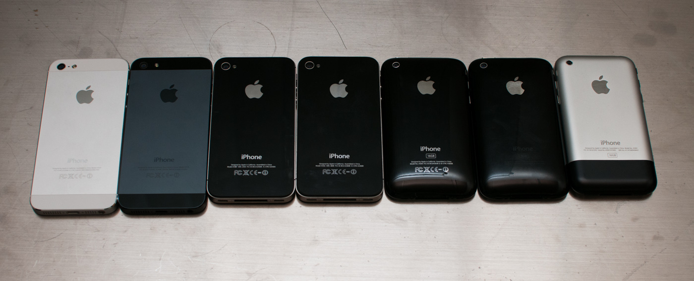 iPhone5-3899