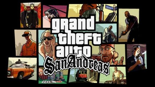 gta san andreas 100 save file download for pc