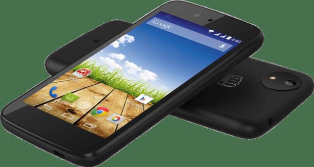 Android one Android one specs Android one price