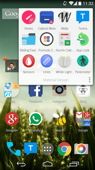 Android_L_Preview