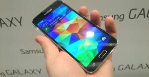 Samsung-Galaxy-S5-300x156