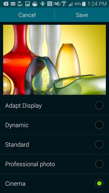 Samsung_Galaxy_S5_Display