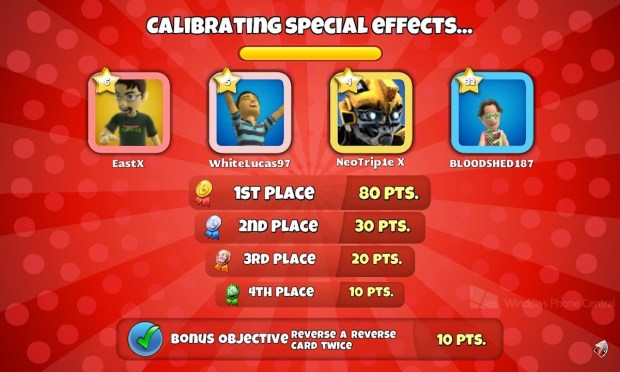 uno and friends mod apk latest version download