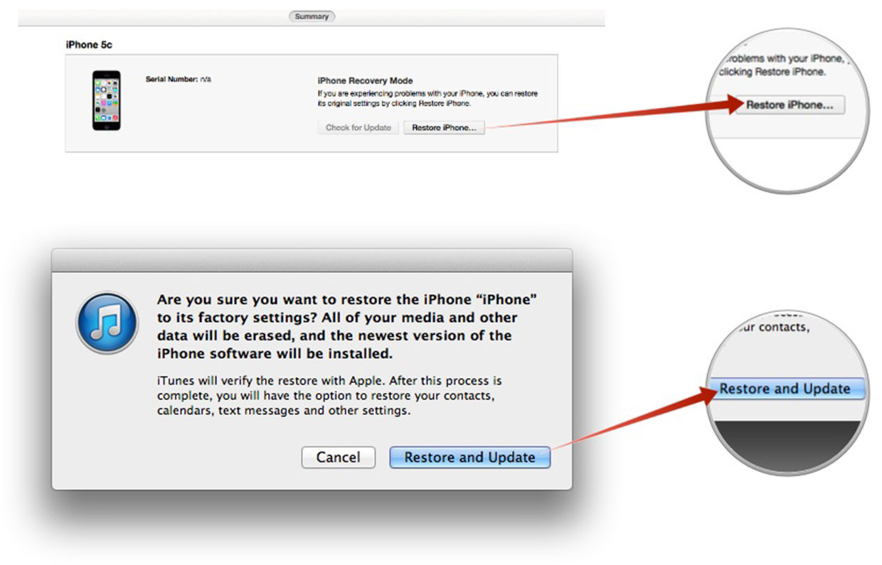 downgrade_ios_8_ios_7_howto_2