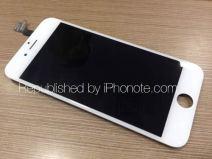 exclusif-des-composants-de-l-ipad-air-2-en-fuites-et-nouvelles-images-de-l-ecran-du-iphone-6_9