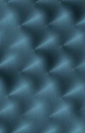 gallery-20_materials-my-galaxy-s-wallpaper-hd-materials_25-250x390