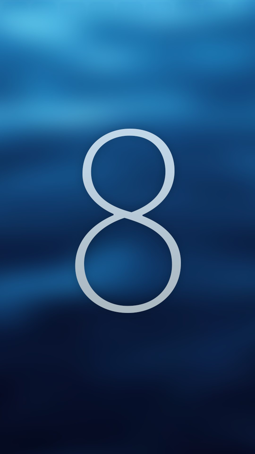 iOS-8-Stock-Wallpaper-2