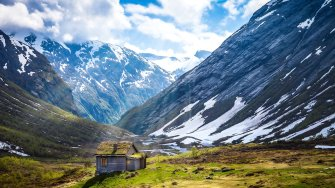 mountain-snow-and-fogs_397