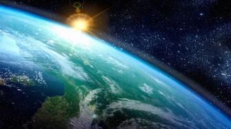 planet_sky_light_82976_3840x2160