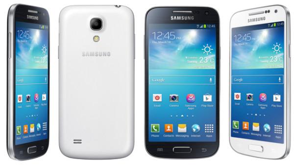 samsung-galaxy-s4-mini-600x337