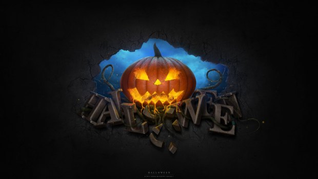2014_halloween_Wallpaper_HD_Widescreen