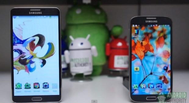 Android_KitKat_4.4.4_GalaxyS4_GalaxyNote3 1