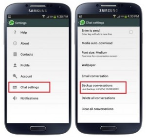 Backup-Whatsapp-Messages-On-Android-Phone-300x285
