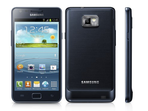 Galaxy_S2-c47c8b9d4289b275