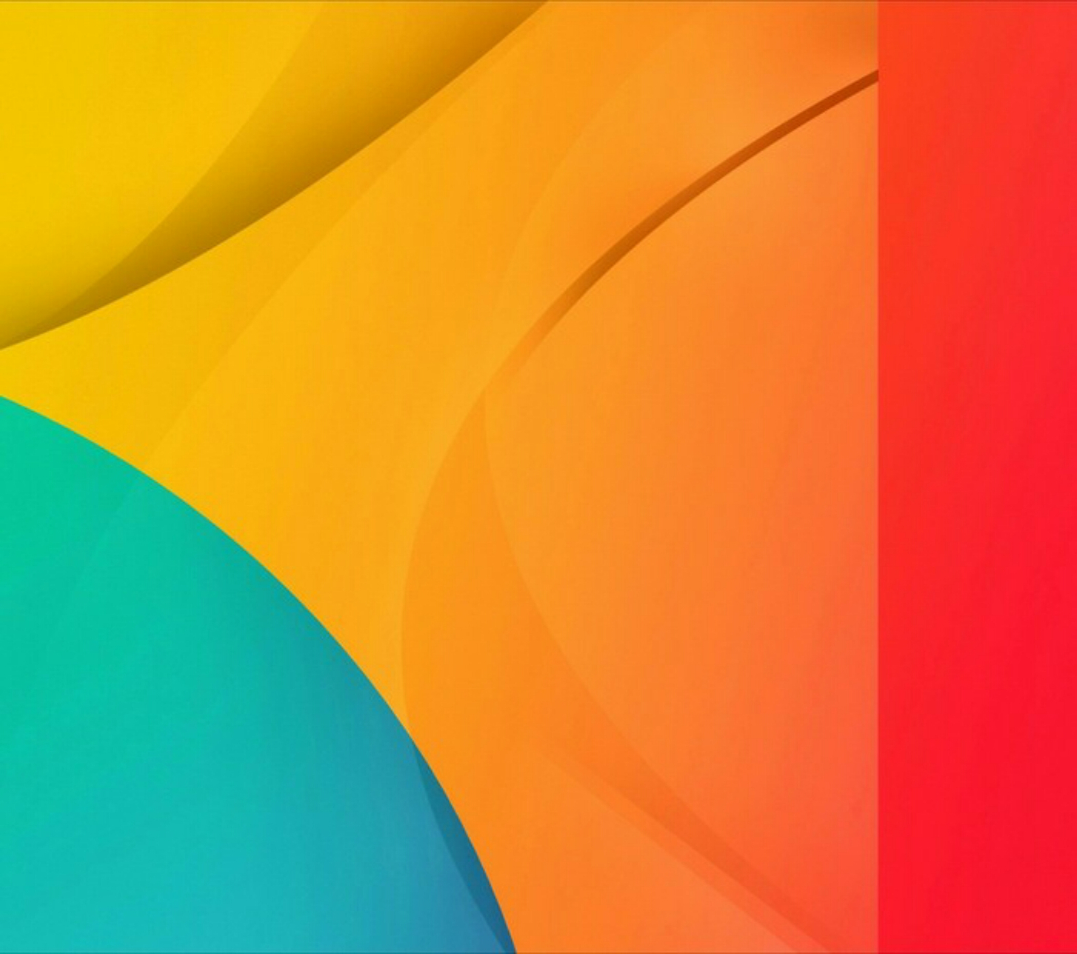 HD Android 5.0 Lollipop Wallpapers (1)