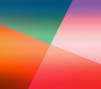 HD Android 5.0 Lollipop Wallpapers (8)