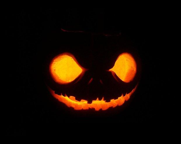 Halloween-Pumpkin-Wallpaper