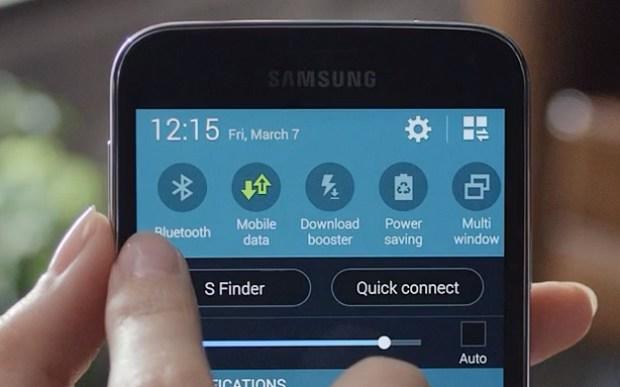 No-Signal-Or-No-Service-On-Samsung-Galaxy-S5
