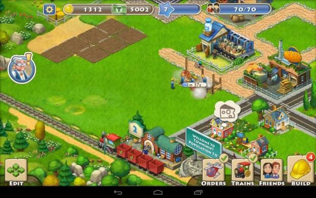 TownShip_Mod_apk2