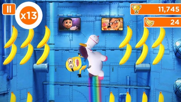 despicable-me-minion-rush_large_3