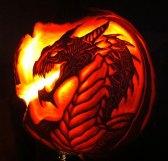 dragon_pumpkin_carving_2014