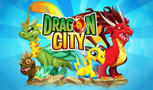 es.socialpoint.DragonCity-0