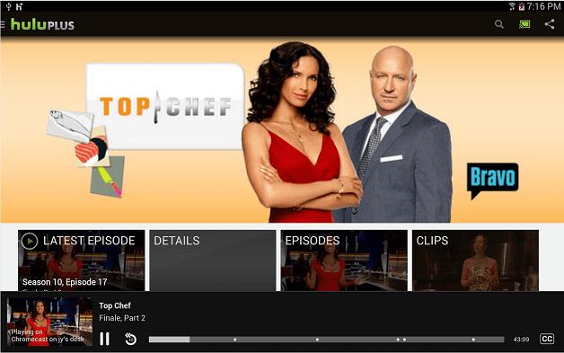 hulu-tv-app