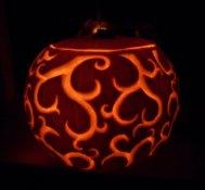 swirly_pumpkin_Stencils