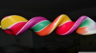 twist_lollipop-wallpaper-1920x1080