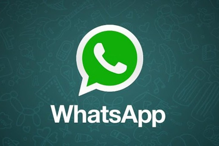 How-to-Stop-Whatsapp-From-Sending-Read-Receipts-on-iPhone