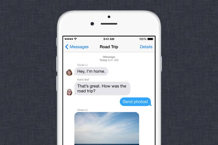 How-to-Stop-iPhone-Messages-from-Getting-Auto-deleted-in-iOS-8-x