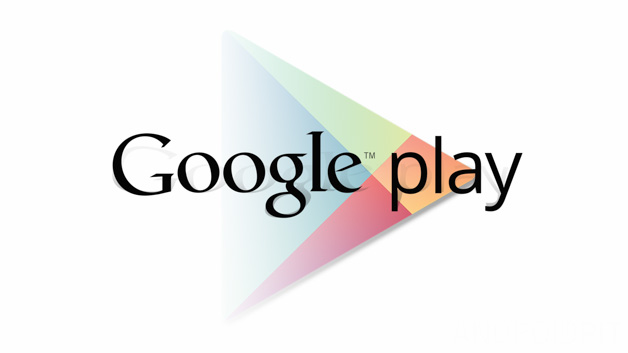 APK files from Google Play to desktop