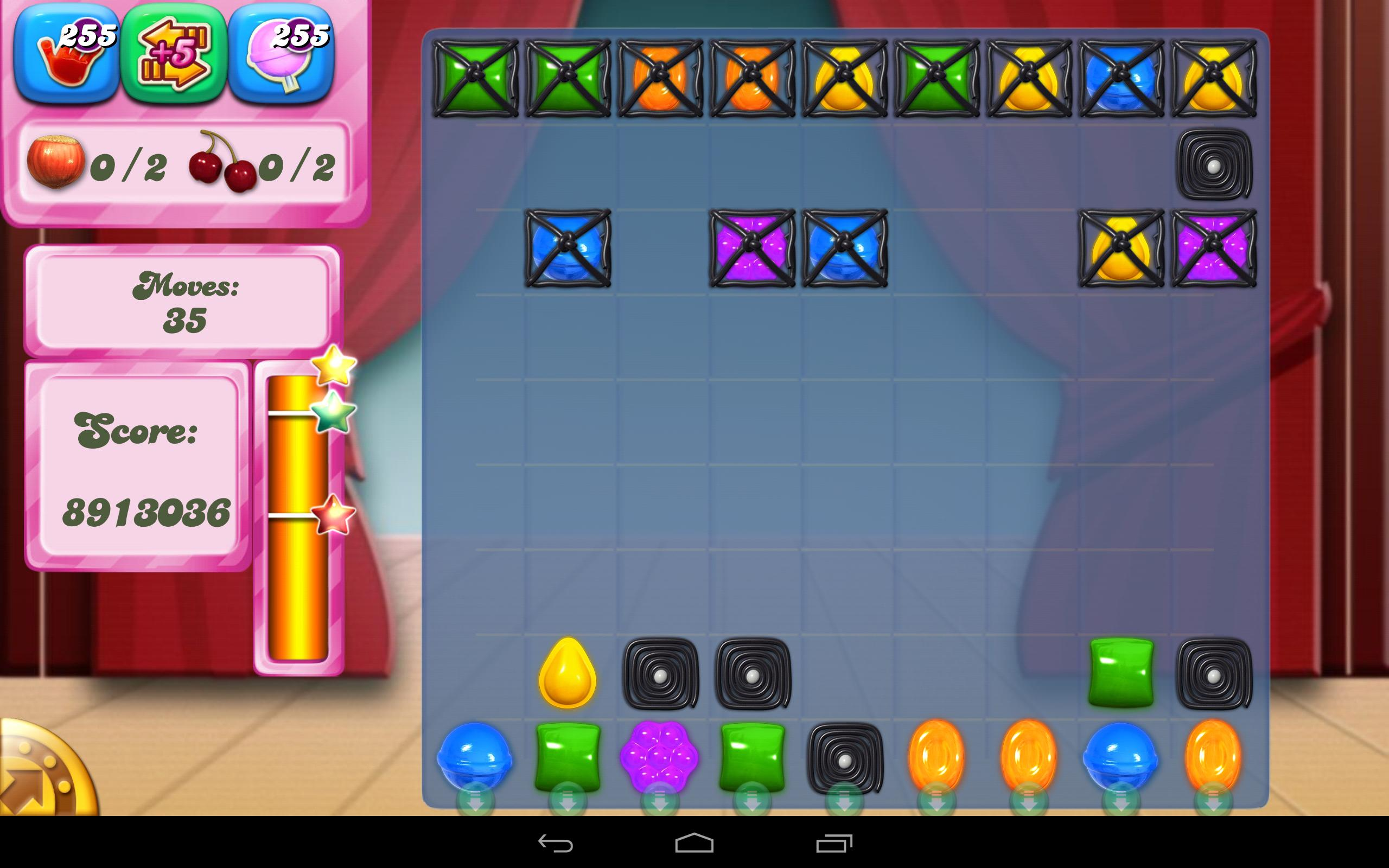 Candy-Crush-Saga-1.42 (1)